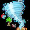 Скачать Air Twist Alley - Natures Fury на андроид бесплатно