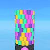 Скачать Tower Color (Цветная Башня) на андроид бесплатно
