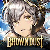 Скачать Brown Dust на андроид бесплатно