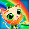 Скачать Kitty Keeper: Cat Collector на андроид бесплатно