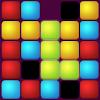 Блок Головоломка - игра без интернета