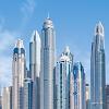 Скачать Merge - строитель города (новая головоломка) на андроид бесплатно