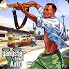 Скачать Gangster Town Auto на андроид бесплатно