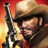 Скачать Cowboy Gun War на андроид бесплатно
