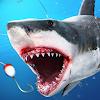 Скачать Летняя рыбалка на андроид бесплатно