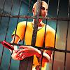 Скачать Сломать тюрьму на андроид бесплатно