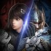 Скачать AxE: Alliance vs Empire на андроид бесплатно