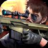Туз снайпер:Бесплатная стрелялка