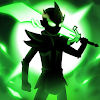 Скачать Stickman Shadow Fight Heroes : Legends Stick War на андроид бесплатно