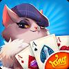 Скачать Shuffle Cats на андроид бесплатно