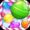 Скачать Mega Candy Pop на андроид бесплатно