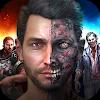 Скачать Игра стрельба зомби:Город смерти на андроид бесплатно