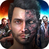 Игра стрельба зомби:Город смерти