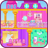Скачать Кукольный домик принцессы на андроид бесплатно