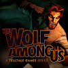 Скачать The Wolf Among Us на андроид бесплатно