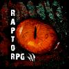 Скачать Raptor RPG - Dino Sim на андроид бесплатно