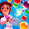 Скачать Bubble Genius - Popping Game! на андроид бесплатно
