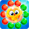 Скачать Farm Bubbles бабл шутер Bubble Shooter Puzzle на андроид бесплатно