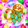 Скачать Jewel Witch - Лучшая забавная игра с тремя матчами на андроид бесплатно