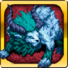 Скачать RPG Band of Monsters на андроид бесплатно
