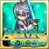 Скачать RPG Asdivine Dios на андроид бесплатно
