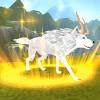 Скачать Wolf: The Evolution - Online RPG на андроид бесплатно