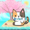 Скачать 2048 Остров котиков на андроид бесплатно