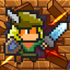 Скачать Зачарованный рыцарь! на андроид бесплатно
