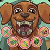 Скачать Стоматолог для животных на андроид бесплатно