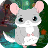 Best Escape Games 172 Mouse Rescue Game