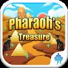 Скачать Сокровища фараона на андроид бесплатно