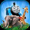 Томас и его друзья: Приключения!