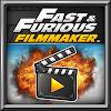 Скачать Fast & Furious Filmmaker™ на андроид бесплатно