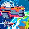 Скачать Idle Space Tycoon - Incremental Zen Game на андроид бесплатно