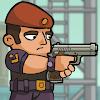 Скачать Anti Terrorist Rush 2 на андроид бесплатно