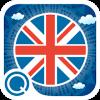 Скачать Настоящий Полиглот - 6000 слов на андроид бесплатно