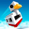 Скачать Jump Rider: Crazy Boat на андроид бесплатно