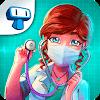 Скачать Hospital Dash - симулятор на андроид бесплатно