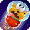 Скачать Space Cat - Galactic Challenge на андроид бесплатно