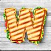 Скачать Word Sandwich на андроид бесплатно