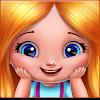 Скачать София - Моя младшая сестренка на андроид