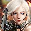 Скачать Fatal Raid - No.1 Mobile FPS на андроид бесплатно