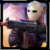 Скачать Armed Heist: гангстерский шутер от третьего лица на андроид бесплатно