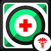 Reanimation inc - лучший медицинский симулятор