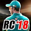 Скачать Real Cricket™ 18 на андроид бесплатно