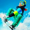 Скачать Snowboard Party: Aspen на андроид бесплатно