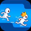 Скачать Run Race 3D на андроид бесплатно