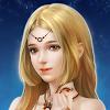Скачать Demon Slayer Ⅱ Mobile на андроид бесплатно