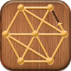 One Touch Draw Puzzle
