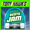 Скачать Tony Hawk's Skate Jam на андроид бесплатно
